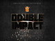 URL DOUBLE IMPACT TRAILER (fire card)
