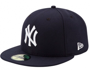 The Hottest Hats in the World of Hip-Hop